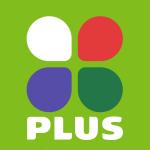 Gratis verzending met kortingscode bij PLUS
