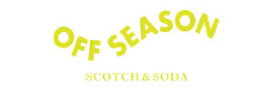 Scotch & Soda Outlet
