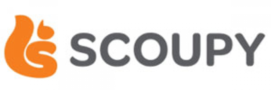 Scoupy