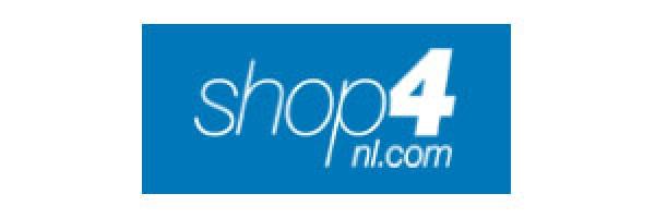Shop4nl.com