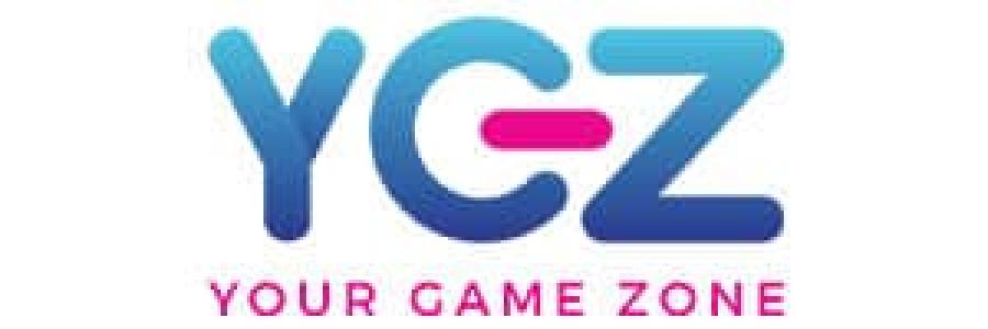 Yourgamezone