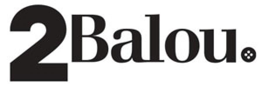 2Balou