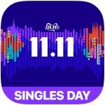 Tot 70% Korting met Singles Day bij Aliexpress