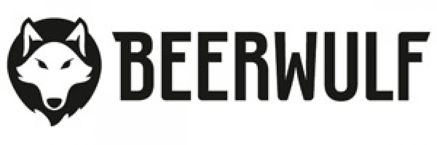 Beerwulf