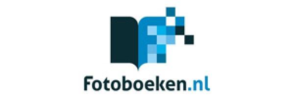 Fotoboeken.nl