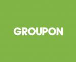 Gratis €10 Credits bij aankoop van een €1 lokale deal bij Groupon