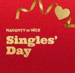 Tot 20% Kortingscode voor Singles Day op alles bij Groupon