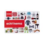 Gratis €25 of €50 HEMA Cadeaukaart bij aankoop van Michelin Banden bij Euromaster