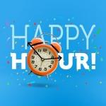 Tot 90% Korting en GEEN verzendkosten met iBOOD hunt Happy Hour van 15:00-16:00 bij iBOOD