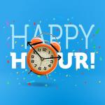 Tot 90% Korting en GEEN verzendkosten met iBOOD hunt Happy Hour van 12:00-13:00 bij iBOOD