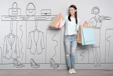 Gratis Shoptegoed sparen door spaarpunten voor elke euro besteding bij Spartoo