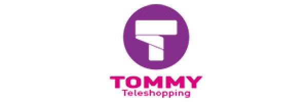 Tommy Teleshopping