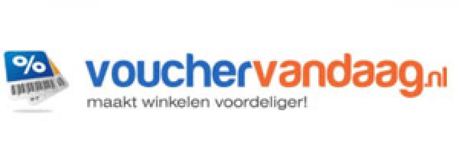 Vouchervandaag.nl