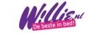 Willie.nl
