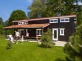 Tot 68% Korting Vakantiepark Slagharen voor vanaf 49 p.n. bij Groupon