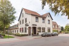 52% Korting 3 dagen Brugge voor €79 p.p. bij Actievandedag
