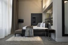 Tot €50 Extra korting met kortingscode op 2 Hotel & Reizen deals bij Groupon