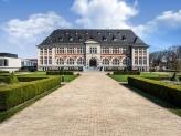 Tot 51% Korting Terhills Hotel Maasmechelen in België voor vanaf €104 bij TravelBird