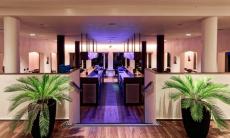 20% Extra korting met kortingscode op 2 Hotel & Reizen deals bij Groupon