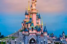 52% Korting Ticket Disneyland Parijs voor €51 bij Disneyland Parijs