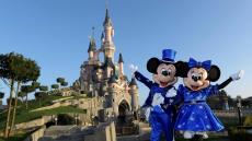 Tot 25% Korting op verblijf en tickets en gratis ontbijt, lunch en diner bij Disneyland Parijs