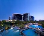 Tot 75% Korting 100+ Hotels in  Europa, Amerika, Afrika, Azië en Midden-Oosten bij Hotels.com