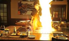 Culinair Teppanyaki Menu @ Daikichi Alkmaar voor €29,99 bij Groupon