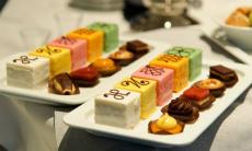 57% Korting onbeperkt high tea @ Corendon City Hotel Amsterdam voor €12,50 bij Groupon