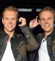 46% Korting Ticket Madame Tussauds Amsterdam voor vanaf €11 bij Groupon