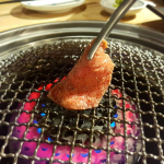48% Korting Authentiek Japanse Wagyu-barbecue bij Kanata Amsterdam voor €14,77 p.p. bij Groupon