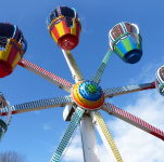 35% Korting Entreeticket Attractiepark DippieDoe Best voor €9,72 bij AD Webwinkel