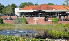 59% Korting 4* Hotel met diner en wellness in Bosrijk Twente voor €69 p.p. bij D-deals