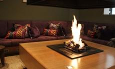 59% Korting 4* Hotel met diner en wellness in Bosrijk Twente voor €69 p.p. bij Groupactie