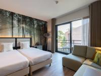 15% Extra Korting met kortingscode op 2 Hotel & Reizen bij Groupon