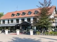 Tot 52% Korting Fletcher Hotel-Restaurant Jagershorst voor vanaf €75 p.n. bij Secret Escapes