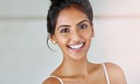 Tot 76 % Korting Microneedling behandeling van gezicht, hals en decolleté @ Yagmur Avci Hair & Beauty Krommenie voor vanaf €49 bij Groupon