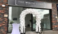 50% Korting The White Clinic Rotterdam voor €39,99 bij Groupon