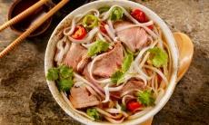 55% Korting 3-gangenmenu Vietnamees Restaurant Saigon Rotterdam voor €16,10 p.p. bij Groupon