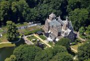 43% Korting 3 dagen Verblijf op luxe 4*-landgoed bij Haarlem en nabij het strand voor €99,95 bij GroupDeal