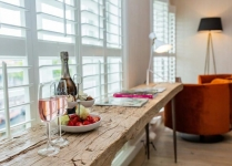 41% Korting Hotel Stadsvilla Mout Schiedam voor €47 p.p. bij Secret Escapes