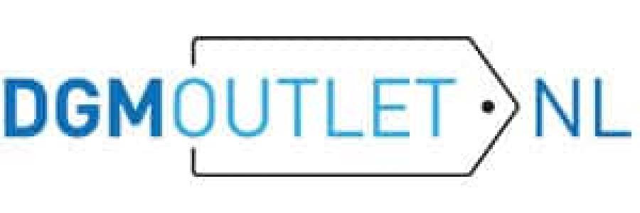 DGM Outlet