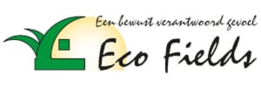 Eco Fields