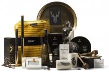 Zakelijke Kerstpakketten vanaf €7,95 ex BTW bij Makro