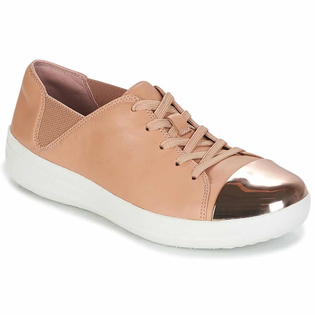 Schoenen 2020: Betty London schoenen en mode goedkoop in