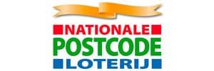 Postcode Lotterij