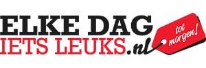 Elkedagietsleuks.nl